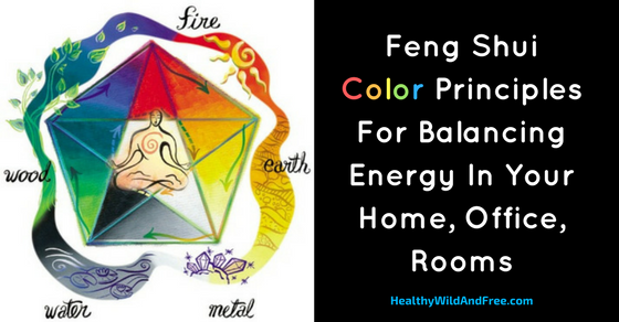 home office colors feng shui. Home Office Colors Feng Shui